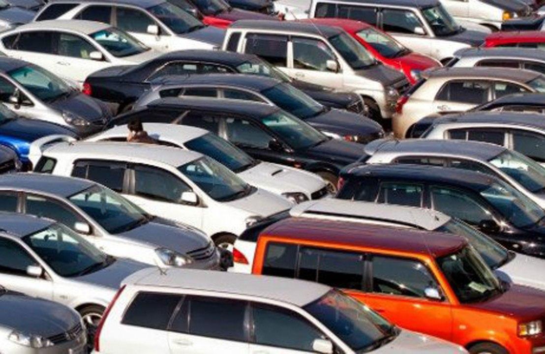 Beli Mobil Bekas Berkualitas? Ikuti 8 Tips BerikutIni